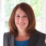 Meet Dr. Valerie Gurney, Ph.D.
